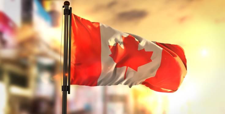 Transgender dating in Canada
