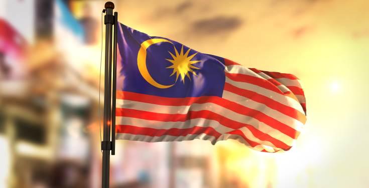 Transgender dating in Malaysia
