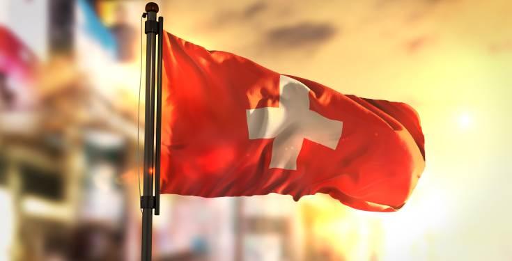 Transgender dating in Switzerland