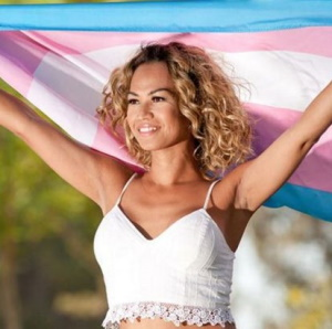 Are Transsexual women real women?