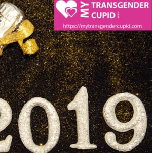 Finding Your Transgender Girlfriend in 2020