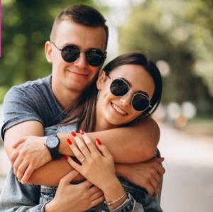 Trans Dating on MyTransgenderCupid