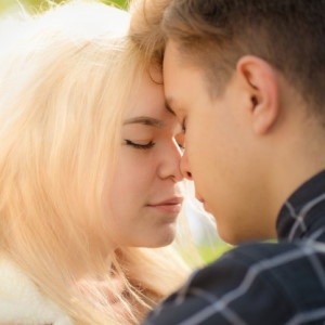 Some of the best dating tips for Transgender dating